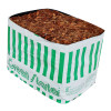 riococo-green-starter-bag-custom-made