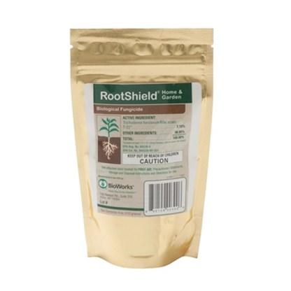 rootshield-wp-crop-protection
