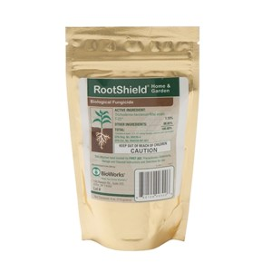 rootshield-wp-crop-protection
