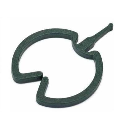bato mono clip