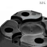 bato-square-pot-3-2-Liters-b
