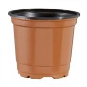Poppelmann Round Pot