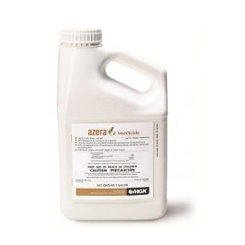 Azera - insecticide