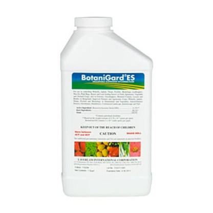 Botanigard-ES