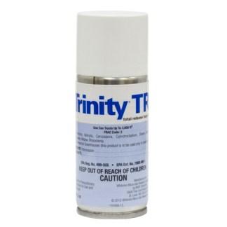 Trinity-tr