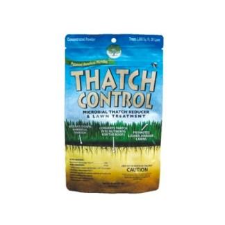 thatch-control