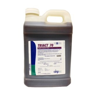 triact-70-insecticide