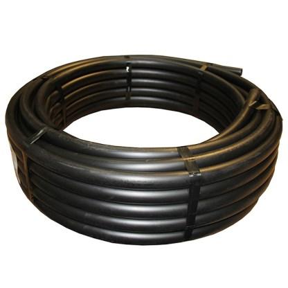 HA-Irrigation-Polyethelene-Tubing