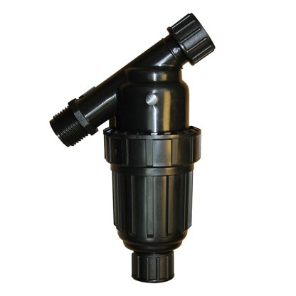 HA-Irrigation-filter