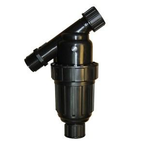 HA-Irrigation-filter