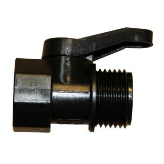 HA-Irrigation-plastic-valve-fxm