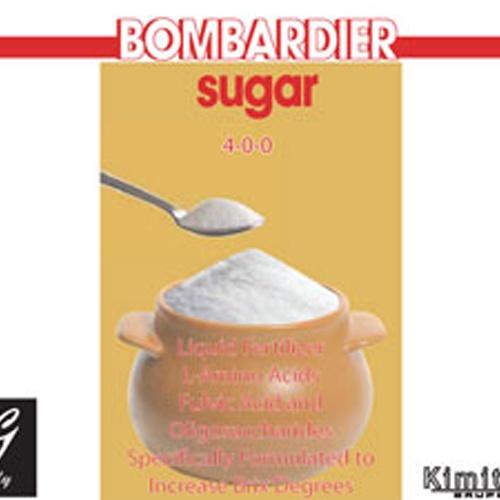 bombardier-sugar