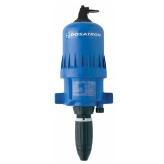 dosatron-40-gpm-injector
