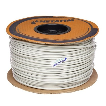 netafim-Super-flex-UV-White-Polyethylene-pe-tubing