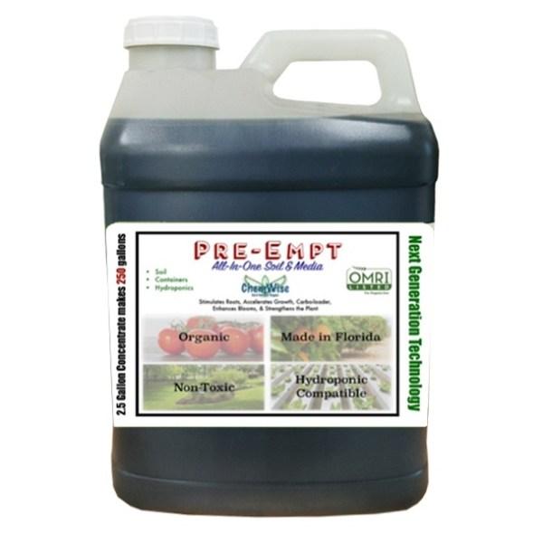 pre-empt-organic-fertilizer