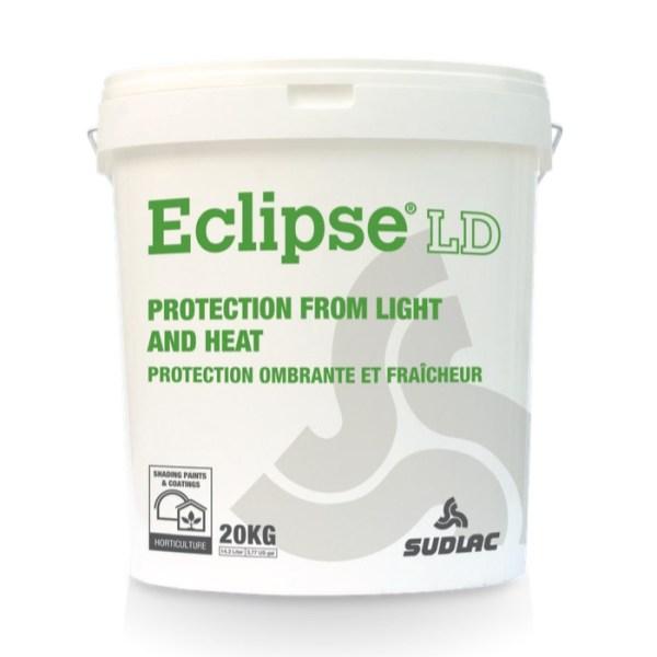 Sudlac-Eclipse-LD