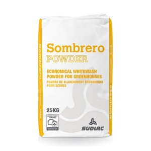 Sudlac-Sombrero-Powder