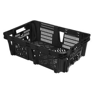 beekenkamp-contrapack-storage-crate