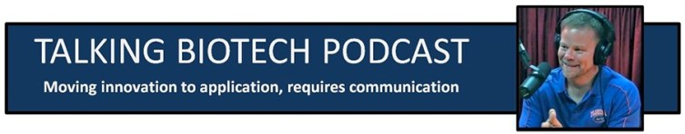 kevin-folta-podcast