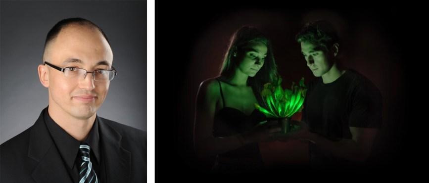 dr-alex-krichevsky-glow-in-the-dark-plants