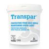 Sudlac-Transpar-liquid-shading-b