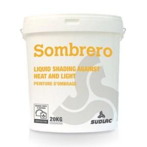 Sudlac-sombrero-liquid-shading-b