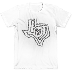 Hort-Americas-bike-chain-t-shirt-580x549