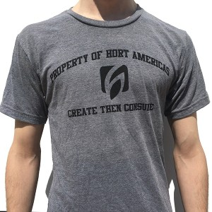 create-then-consume-t-shirt