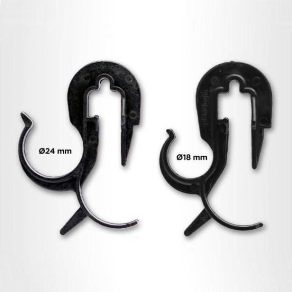 plantlogic-multi-function-hose-clips