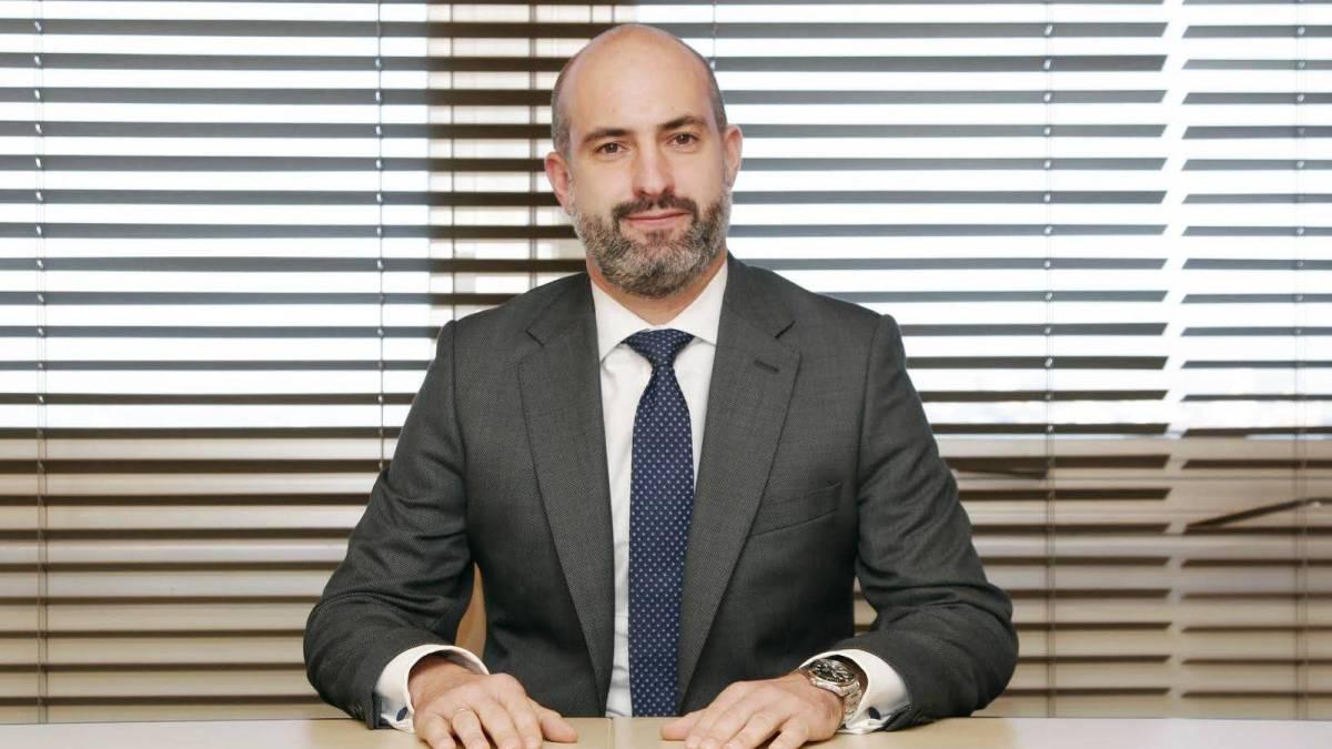 Javier Prieto, director de Quabit, responde a sus preguntas sobre inversión inmobiliaria