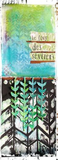 sentiers 1