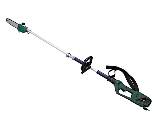 Hedge Trimmer Chainsaw Brush Cutter Strimmer Powerfull