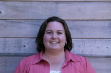 Ms. Connie Landis Fisk - Effect of Orchard Management Practices on Peach Tree Growth, Yield, and Soil Ecology