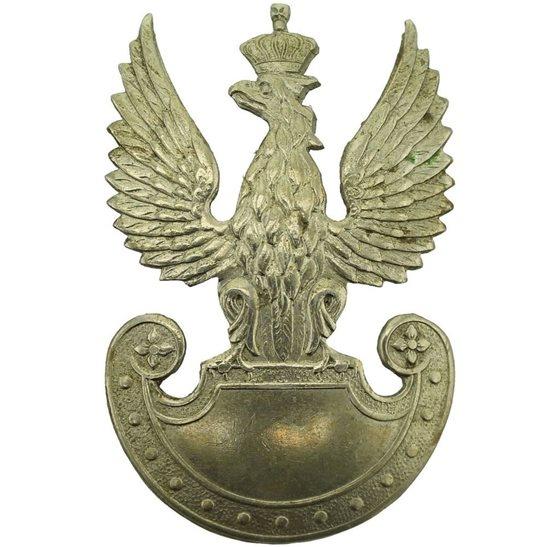 British-Military-Badges-Free-Polish-Army-WW2