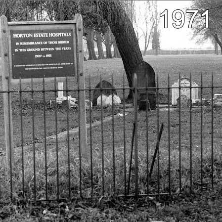 Horton-Cemetery-1971