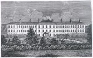 Sneinton-General-Asylum-Nottingham-