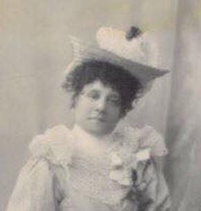 Tottie-Fay-1894