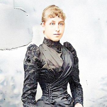 STASZEWICZ-Felicja-1887-headshot