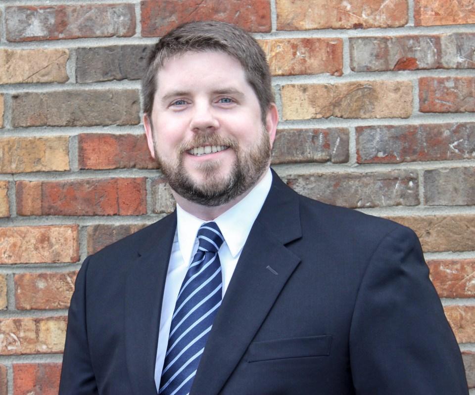 Scott-Horton-Management-Lawyer