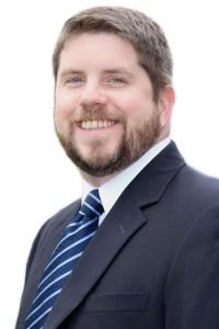 Scott Horton,, Esq. - Management Attorney
