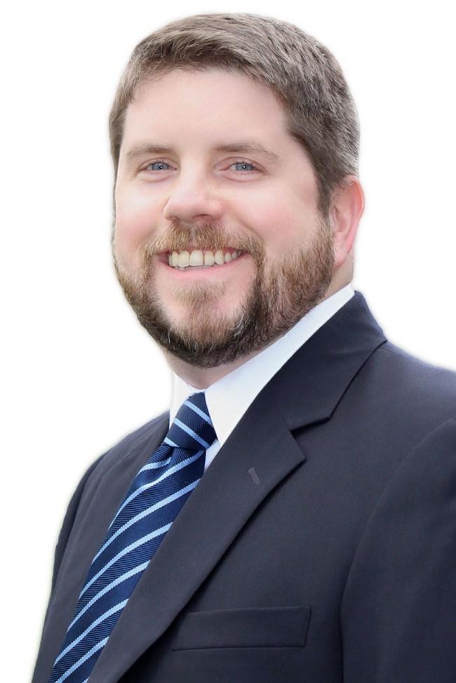 Scott Horton,, Esq. - Management Lawyer