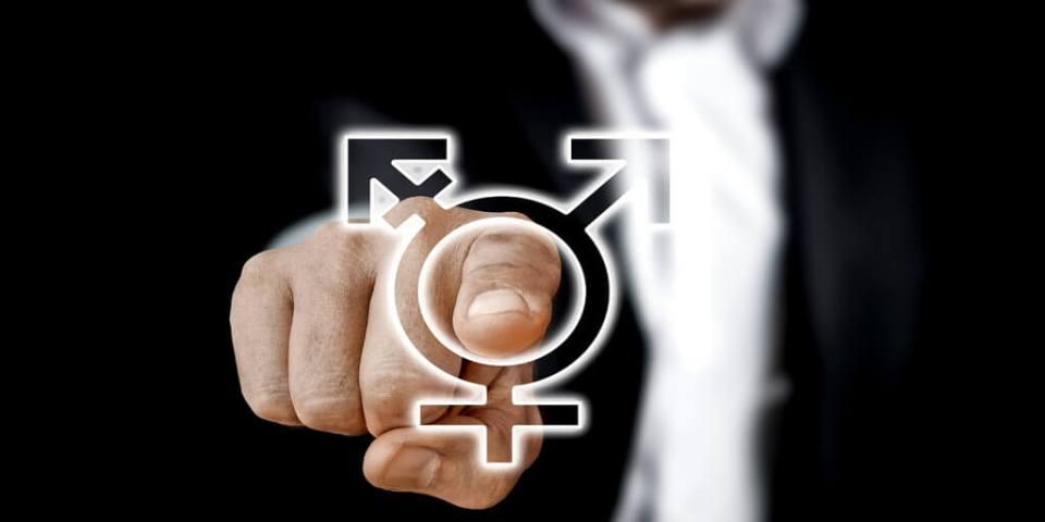 Transgender Employees New York