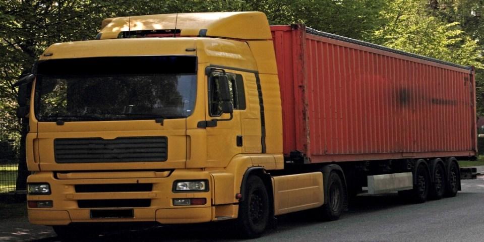 Motor Carrier Exemption