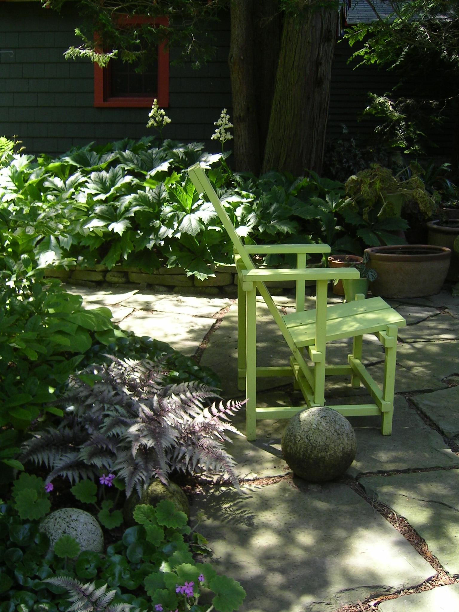 diy adirondack chair trex hammock swing stand canada woodworking plans pdf