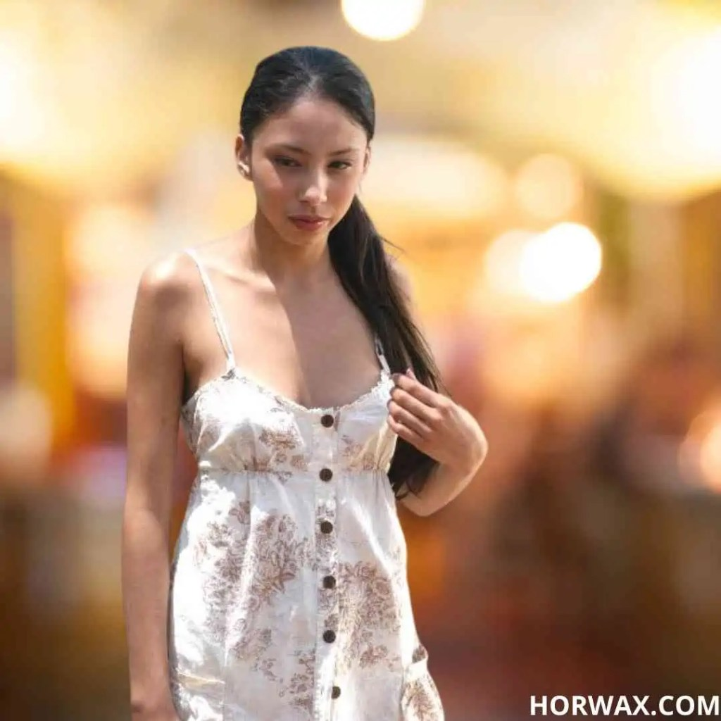 Alexis Love Wiki, Age, Height, Net Worth & Full Bio