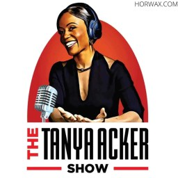tanya arker podcast, age