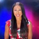 Kimberly Klacik Net worth, Age, Wiki & Full Bio (2021)