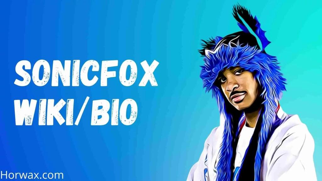 Sonicfox Bio