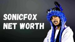 Sonicfox Net Worth, Age, Height & Full Bio (2021)
