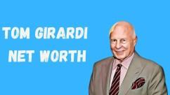Tom Girardi Net Worth, Age, Height, Wiki & Full Bio (2021)